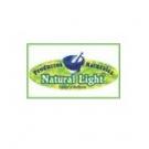 Logo Franquicia Natural Light