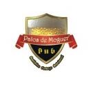 Logo Franquicia Palos de Moguer