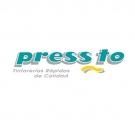 Logo Franquicia Press To