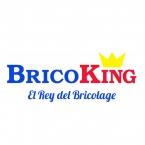 Logo Franquicia Briko King