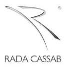 Logo Franquicia Rada Cassab