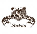 Logo Franquicia La Cueva del Oso