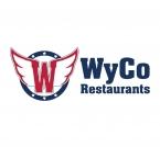 Logo Franquicia WyCo Restaurants
