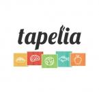 Logo Franquicia Tapelia