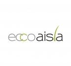 Logo Franquicia Eccoaisla