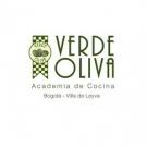 Logo Franquicia Verde Oliva