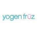 Logo Franquicia Yogen Früz