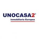 Logo Franquicia UnoCasa2