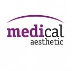 Logo Franquicia Medical Aesthetic