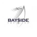 Logo Franquicia Bayside Top Line