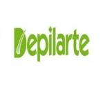 Logo Franquicia Depilarte