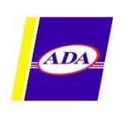 Logo Franquicia Ada