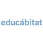 Logo Franquicia Educabitat