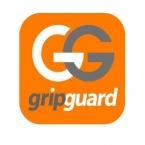Logo Franquicia Gripguard