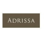 Logo Franquicia Adrissa