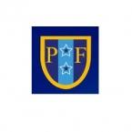 Logo Franquicia Paul Ferrer Underwear