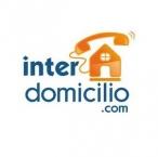 Logo Franquicia InterDomicilio