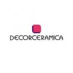 Logo Franquicia Decorcerámica
