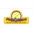 Logo Franquicia L´arepa Gourmet