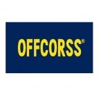 Logo Franquicia Offcorss