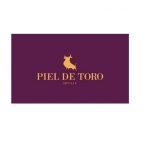 Logo Franquicia Piel de Toro