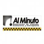 Logo Franquicia Al Minuto