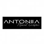 Logo Franquicia Antoniia Cosméticos