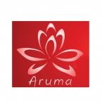 Logo Franquicia Aruma