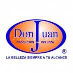 Logo Franquicia Don Juan