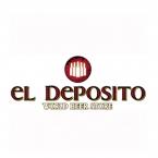 Logo Franquicia El Depósito World Beer Store