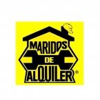 Logo Franquicia Maridos de Alquiler