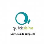 Logo Franquicia Quick Shine