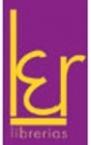 Logo Franquicia Ler Librerías