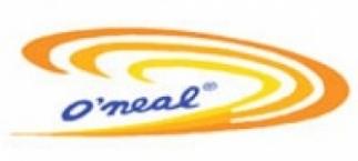Logo Franquicia O´Neal