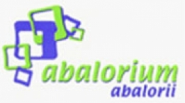 Logo Franquicia Abalorium