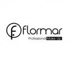 Logo Franquicia Flormar Profesional