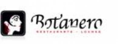 Logo Franquicia Botanero