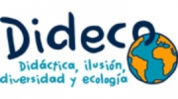 Logo Franquicia Dideco