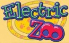 Logo Franquicia Electric Zoo