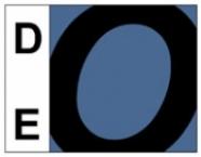 Logo Franquicia Deo Papelería