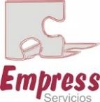 Logo Franquicia Empress