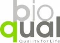 Logo Franquicia Bioqual