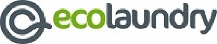 Logo Franquicia Ecolaundry