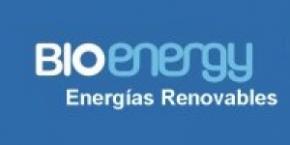 Logo Franquicia Bioenergy