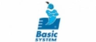 Logo Franquicia Basic System