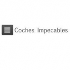 Logo Franquicia Coches Impecables