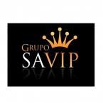 Logo Franquicia Grupo Savip