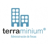 Logo Franquicia Terraminium