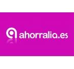 Logo Franquicia Ahorralia