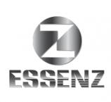 Logo Franquicia ESSENZ
